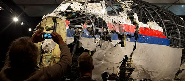 8 reasons why the Dutch got the MH17 report incomplete
