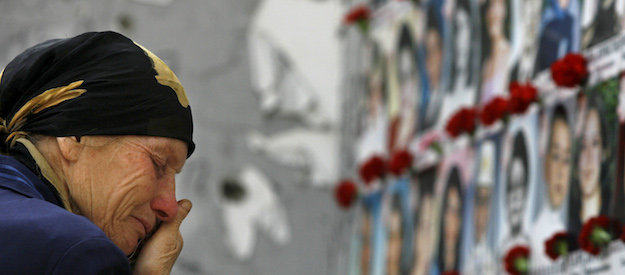 10 years after Beslan, why US, Russia failed to set up anti-terrorism ties