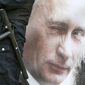 The strange rise and fall of Russian soft power