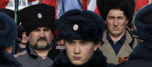 The real reason why a resurgence of conservatism in Russia is dangerous