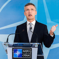 Reasons to be hopeful after the Russia-NATO Summit