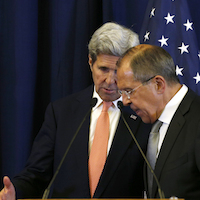 Making sense of the new US-Russian ceasefire in Syria