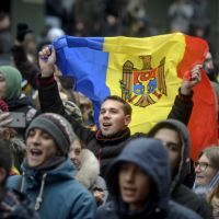 How Russia could revive its ties with Moldova