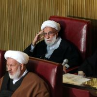 What Iran thinks about Russia's role in the Middle East