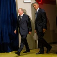 Will Moscow and Washington collaborate after the UN General Assembly?
