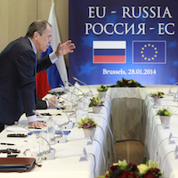 Russia and the EU: What are the prospects for cooperation?