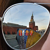 How will Russian banks respond to sanctions?