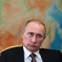 Russia watchers try to predict the next Crimea