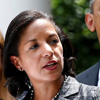 Will Susan Rice hit the reset button again?