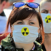 Russia could play a bigger role in preventing nuclear terrorism in Europe