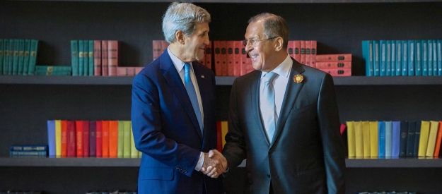 Are Kerry's Sochi talks with Putin and Lavrov a game-changer?