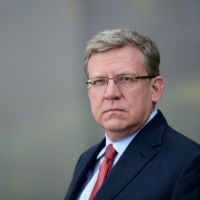 The meaning of Alexey Kudrin's return