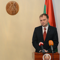 What to expect from the elections in Transnistria?