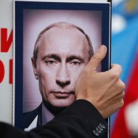 Reassessing the role of soft power: What should Russia keep in mind?