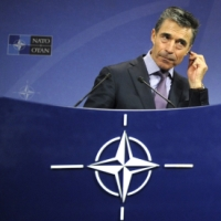 Is real confrontation between NATO and Russia unthinkable?