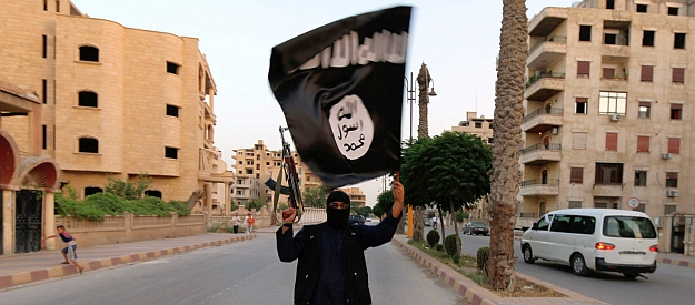 Will the ISIS threat help to reset US-Russia anti-terrorism cooperation?