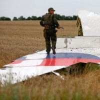 MH17, Syria and the US presidential elections