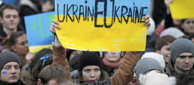 Russia's dubious victory in Ukraine