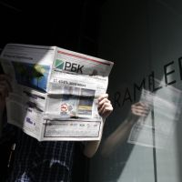 Russia's independent media takes another hit