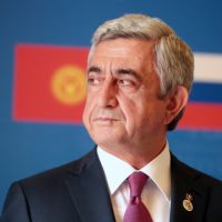 Armenia's constitutional changes could have foreign policy implications