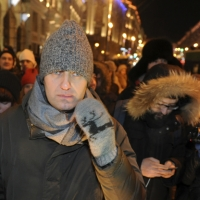 Russia is not yet ready to Spring ahead with new protests