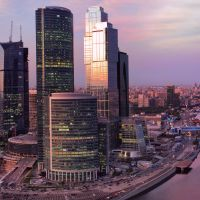 Travelling to Russia for business? Check out our new section!