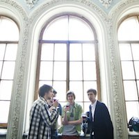Why the woes of the European University at St. Petersburg matter
