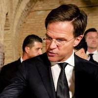The Dutch election: Relief for Europe — disappointment for the Kremlin?