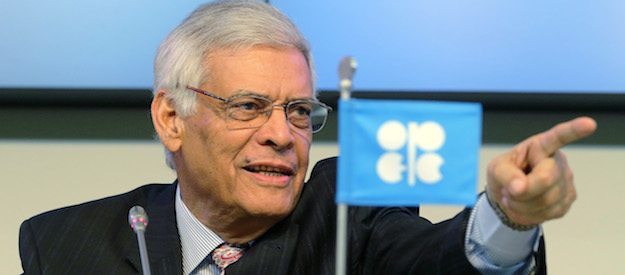 Russian media assess OPEC decision, Hagel resignation, French warships