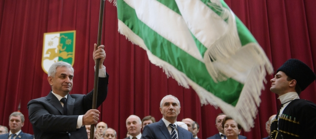 Understanding the fine print of Russia's new treaty with Abkhazia