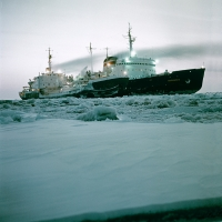 Four dangerous myths about Russia's plans for the Arctic