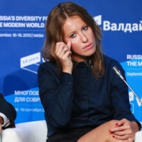 Valdai 2013: Russia faces a moment of accountability