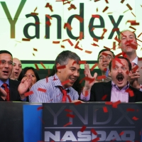 What Yandex's battle with Google means for Russian innovation